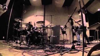 "Belmondo - ""Archiduchesse"" Official Music Video"