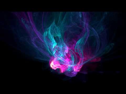 Pretty Lights - If I Gave You My Love