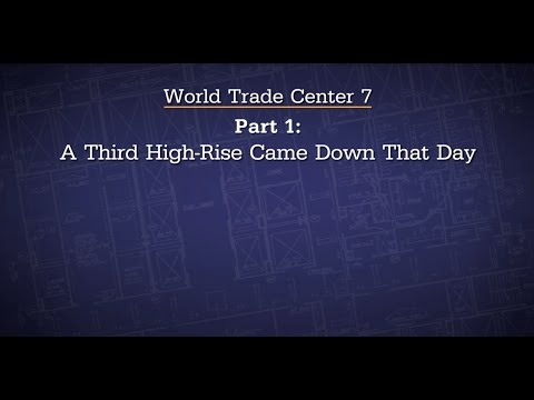 2  WTC7 Part 1  A Third High Rise - ESO - Experts Speak Out