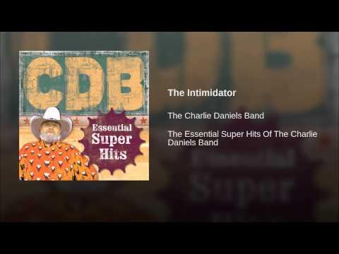 The Intimidator