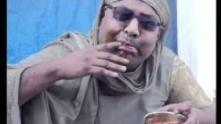 angreji beat funny song bhua