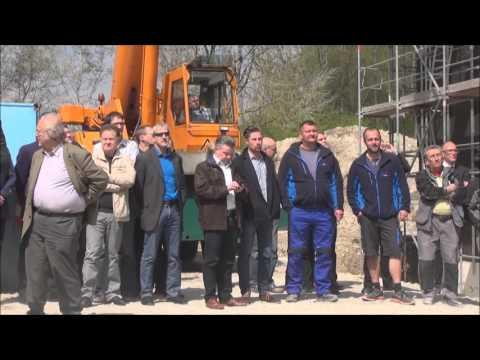 neubau-des-bayerischen-kernresonanz-zentrums-richtfest-garching-forschungszentrum-020516-teil-i