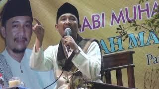 Download Video CERAMAH KOCAK KH. JAMALUDIN DARI  PANDEGLANG MP3 3GP MP4