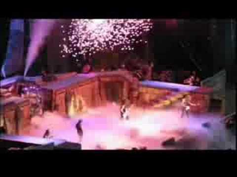 Iron Maiden-8.Rime Of The Ancient Mariner-Pt. 2 (Twickenham 2008)