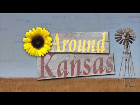 Around Kansas - Oct 21, 2015