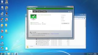 Microsoft Security Essentials (4.5)