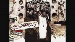 My Top 30 Greatest Gang Starr Tracks (Part 2).