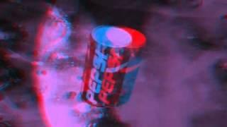 3D Стерео видео ролик смотреть в 3D очках(, 2011-07-02T14:08:57.000Z)