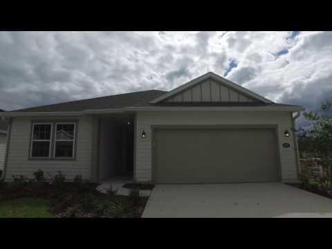 Bartram Creek Home For Rent- Jacksonville Property Management
