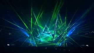 Moogwai - Viola (Armin van Buuren Remix) & Rank 1 - Airwave (Original Mix) TRANSMISSION 2011