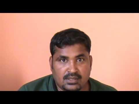 Option trading by pankaj jain