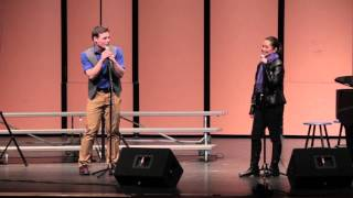 a whole new world performed by lea salonga and noah barson