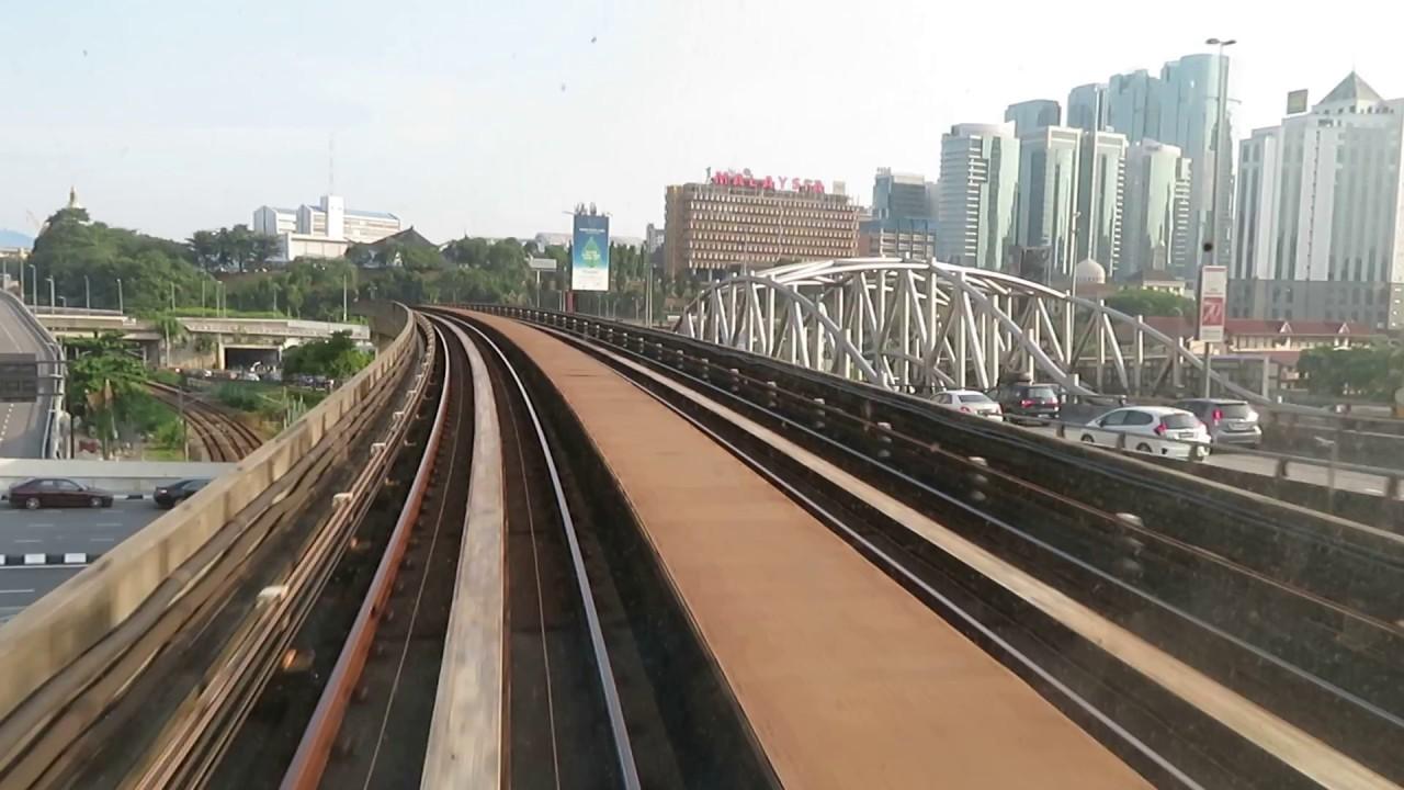 Malaysia Doku