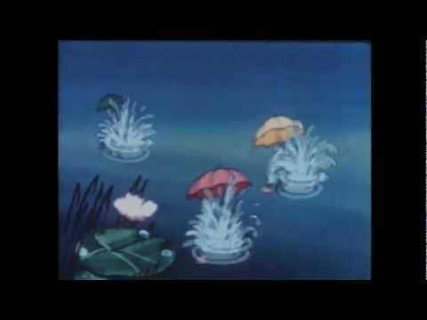 """""""Rainy Day"""", Shuggie Otis"""