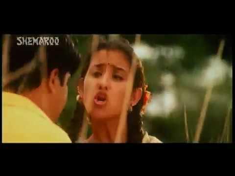 Oke Okkadu Telugu Movie   Utti Meeda Koodu Song   Arjun Sarja   Manisha Koirala   AR Rahman