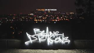 Blanc Dragons - Colors In Between [Ultra Music]