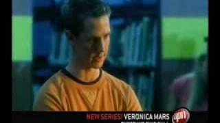 Rare Veronica Mars season 1 Promo