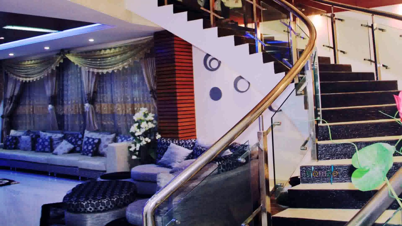 Www house design in bangladesh youtube for Bangladeshi house design