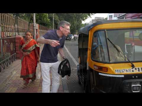 Pune (India) -