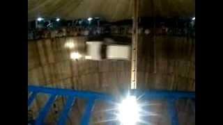 Baba Sodal Mela 2013 Part 4