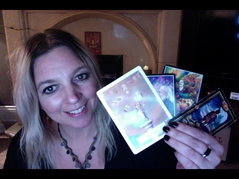 Daily psychic tarot reading 13th February 2017:GO YOUR OWN WAY, YOU ARE ENTITLED TO BE ENLIGHTENED