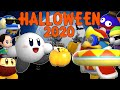 SSGV5: The Candy Competition The incredibly late Halloween 2020 special Gmod