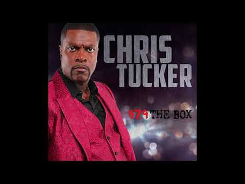 Chris Tucker Talks Rush Hour 4, Friday, & His Relationship With Michael Jackson