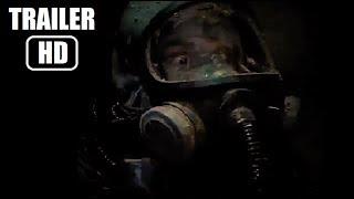 American Horror Story 8: Apocalypse // Promo #15 Breathe