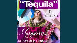 Play Tequila (feat. Jonathan Alvear)