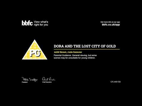 dora-and-the-lost-city-of-gold---bbfc-black-card
