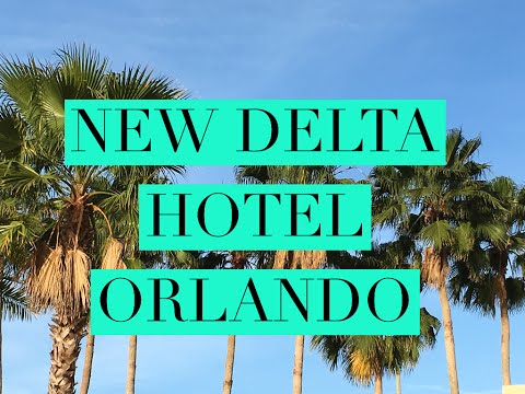 delta-hotel-orlando-near-disney
