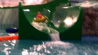 аквапарк в москве -марьино(, 2012-11-12T06:26:54.000Z)