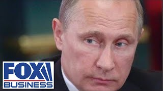 putin-russia-ready-action-oil-markets