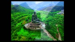 musique zen-meditation-relaxation