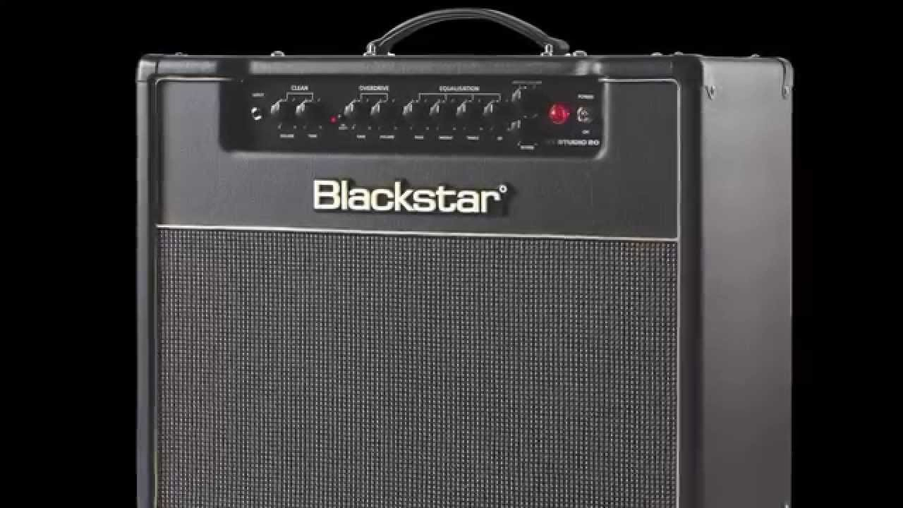 Blackstar Ht Studio 20 Review : kaos gear demo blackstar ht studio 20 combo youtube ~ Russianpoet.info Haus und Dekorationen