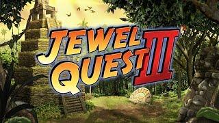 Jewel Quest 3 Trailer