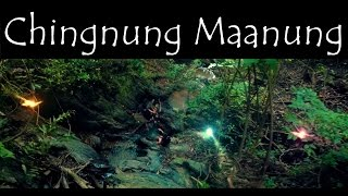 Chingnung Maanung - Official KHOIYUM CHEITHENG Fantasy Movie Song Release