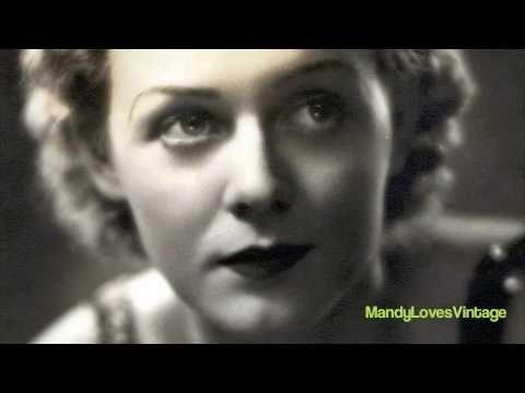 Remember Gloria Stuart 19102010