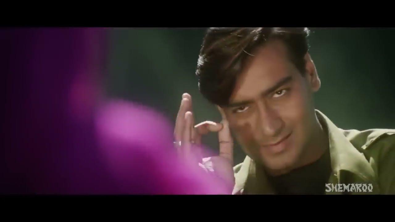 Download Kachche Dhaage(HD) Ajay Devgn | Saif Ali Khan | Manisha Koirala -With Eng Subtitles |Bollywood Movie