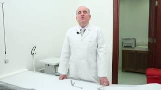 Op. Dr. Kadir Uskuay - Genel Cerrahi Uzmanı - Ağrısız Hemoroid Tedavisi
