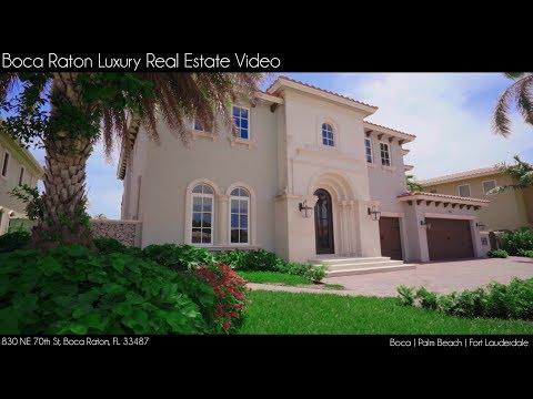 boca-raton-luxury-real-estate-video,-830-ne-70th-st,-boca-raton,-fl-33487