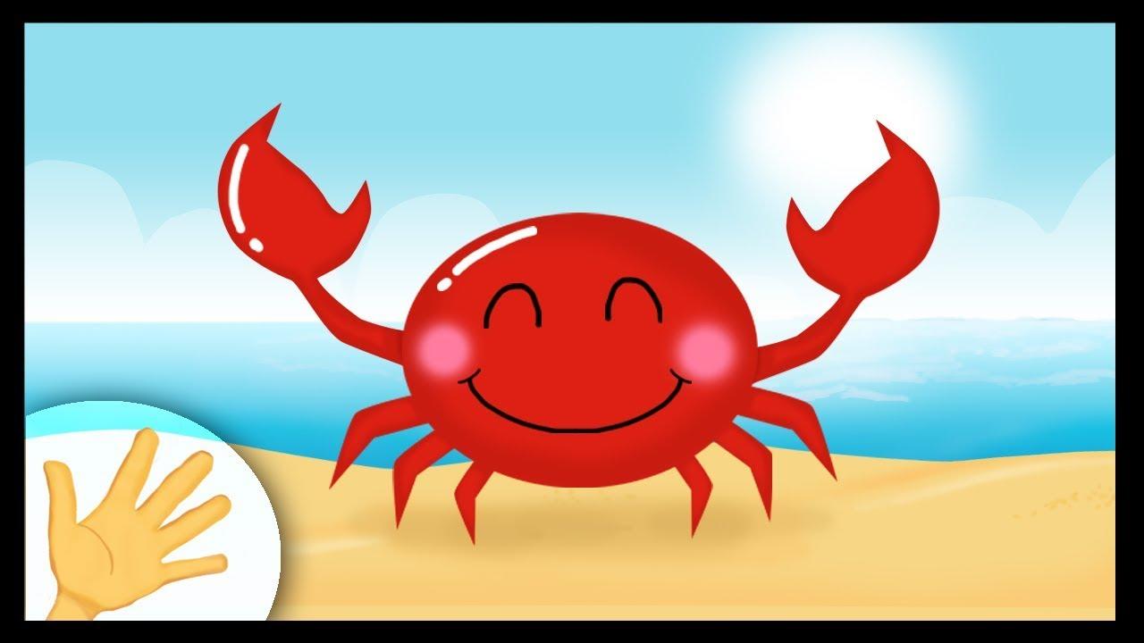 la-comptinette-du-crabe-petites-comptines-gestes-pour-bbs-titounis