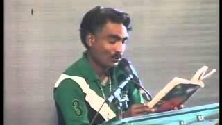 Dera Sacha Sauda.Aaj ke din hai khili bahar.by krishan insan.27.11.2012.kamal insan.