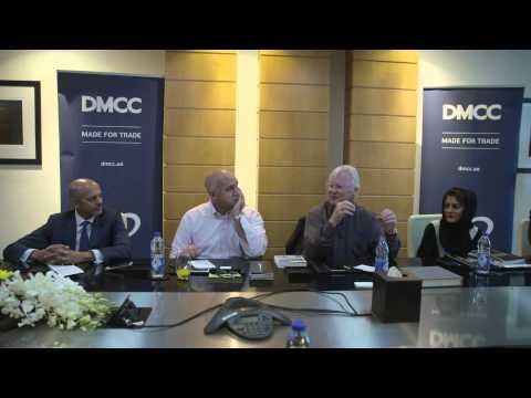 DMCC Tall Towers Forum - Full Version