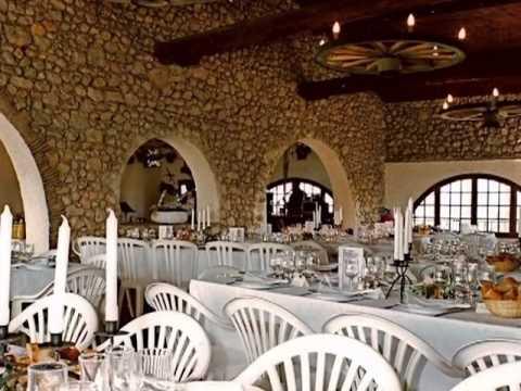 location salle bouches du rhone