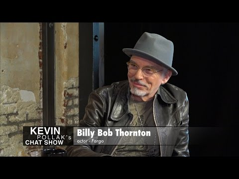 KPCS: Billy Bob Thornton 296