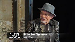 KPCS: Billy Bob Thornton #296