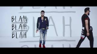 Download Hindi Video Songs - Teaser | Blah Blah Blah | Bilal Saeed | Full Song Coming Soon | Speed Records