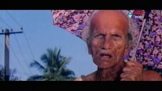 old-man-ultimate-comedy-scene-2019-telugu-hilarious-comedy-movie-volga-videos