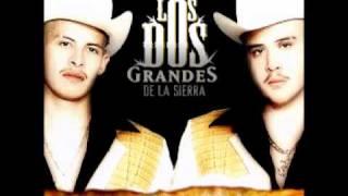 Video Los Dos Grandes De La Sierra Cuenta Saldada REGISTRATE EN WWW PEGASUSRECORDSINC COM Y GANA PREMIOS download MP3, 3GP, MP4, WEBM, AVI, FLV November 2017